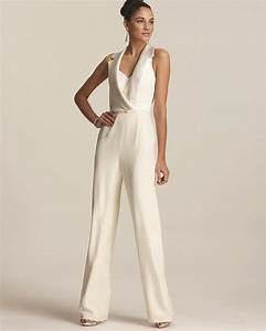 Plus Size Dressy Pant Suits newhairstylesformen2014