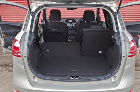 ford  max amazing photo gallery  information