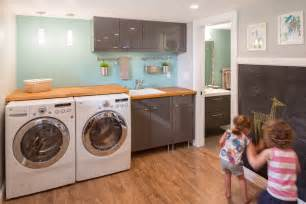 kitchen laundry ideas tremendous tri fold mirror ikea decorating ideas images in laundry room contemporary design ideas