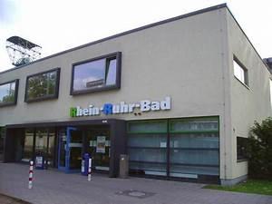 Rhein Ruhr Bad : ausflugtipps niederrhein und ruhrgebiet ~ Yasmunasinghe.com Haus und Dekorationen