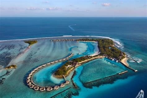 chambre sur pilotis maldives hotel cinnamon dhonveli maldives maldives promovacances