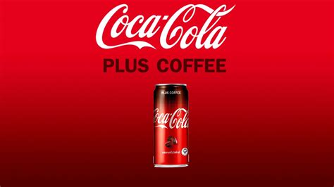 However, this general guide can help you determine. Footage 2 coke coffee - YouTube