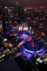 Explore All of the Fun and Excitement at L.A. Live! # ...
