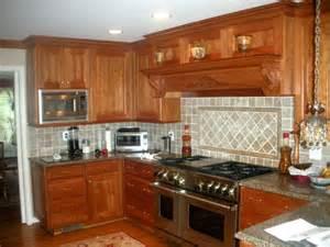 ikea kitchen organization ideas sle kitchen designs sle kitchen designs and