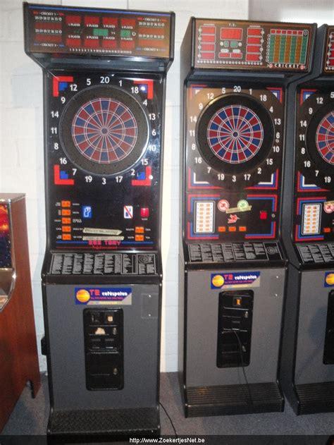 elektronische darts novomatic profi darts party darts loewen aangeboden tweedehands