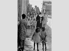 Italy's Great, Mysterious Storyteller by Rachel Donadio