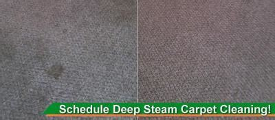 the best green carpet cleaning company in cedar park tx