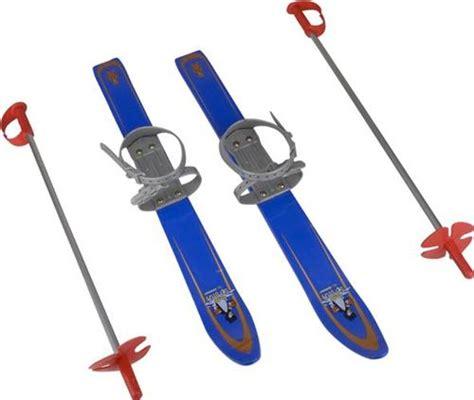 rückenprotektor kinder ski kinder ski set lernski 66 cm baby ski auswahl ebay
