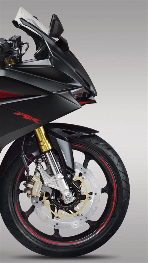 Bmw C 650 Sport 4k Wallpapers by Wallpaper Honda Cbr250rr Sport Bikes Best Bikes Best
