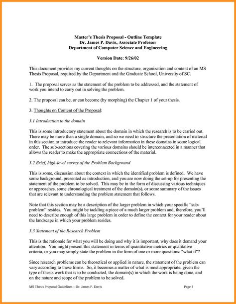 Rfp Resume Template by 9 Engineering Template Parts Of Resume