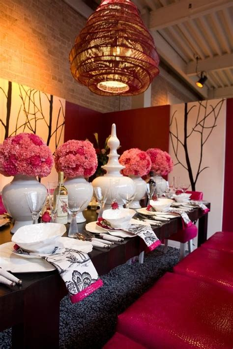 valentines day party decor ideas