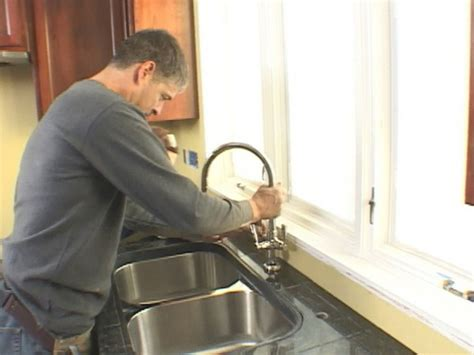 undermount sink installation tool diy sink ideas projects diy