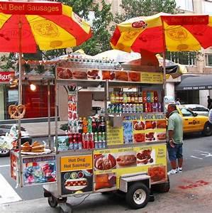 Hot Dog Stand : best 25 hot dog stand ideas on pinterest hot dog bar mexican street hot dog recipe and dog style ~ Yasmunasinghe.com Haus und Dekorationen