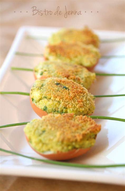 cuisine polonaise recettes 17 best images about cuisine polonaise on