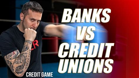 It can vary from card to card and even from individual to individual. Credit Union VS Bank- Which One Gives High Limit Credit Cards? - YouTube