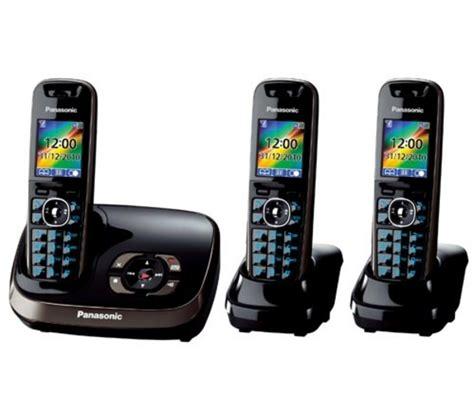 panasonic phones panasonic phones cordless phone