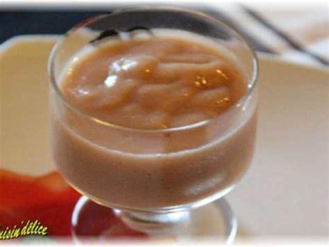 recette de cuisin recettes de thermomix de cuisin 39 délice