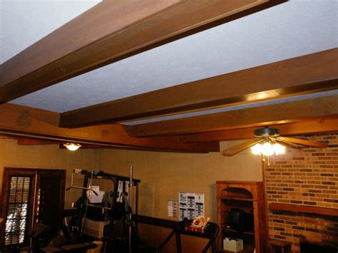 Budget Friendly Basement Ceiling Ideas by Easy Basement Ceiling Ideas Design Jeffsbakery Basement