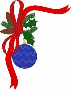 67 Free Christmas Border Clip Art - Cliparting.com