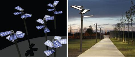 illuminating inventions 10 twists to simple lights