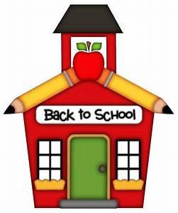 School house clip art 2 - Cliparting.com