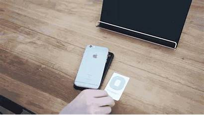 Device Multi Electric Wireless Phone Charging Receiver