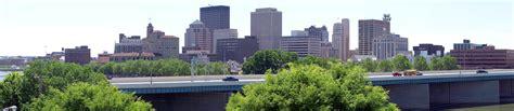 List of tallest buildings in Dayton
