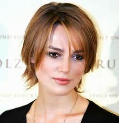 Short Hairstyles for Women Over 60 Fine Hair