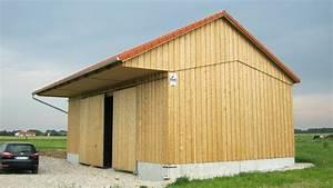 Kleine Halle Bauen : halle selber bauen wunderbar haus modern govconip kosten aus holz landwirtschaftliche squashhalle ~ Frokenaadalensverden.com Haus und Dekorationen
