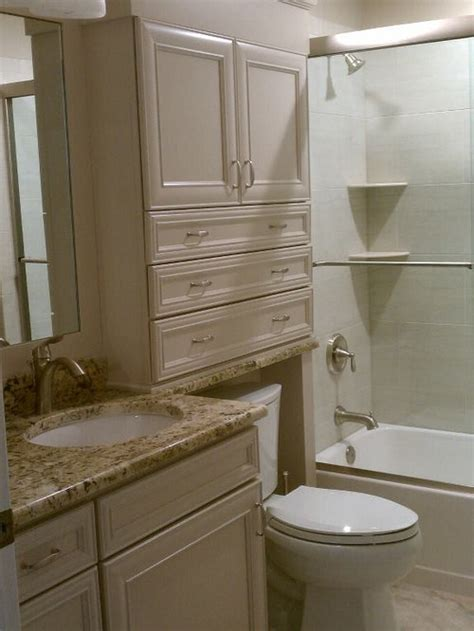 toilet storage home design ideas pictures remodel