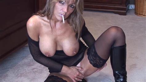 Mature Solo Smoking Free Xxx Smoking Hd Porn Video 1b