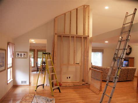Woodworking Plans Build A Gas Fireplace Surround Pdf Plans