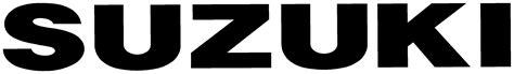 Suzuki Stickers by Suzuki Belly Pan Decal Awesome Graphics