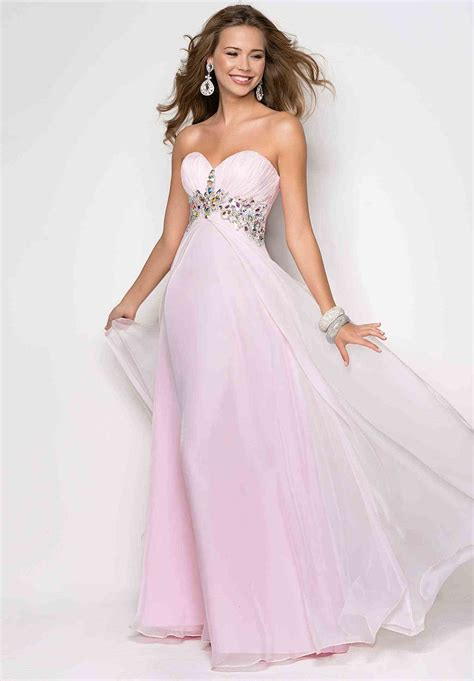 Preowned Prom Dresses  Dress Yp. Colored Hawaiian Wedding Dresses. Vintage Wedding Dresses Michigan. Cheap Wedding Dresses Florida. Wedding Dresses 2016 Pics. Cheap Wedding Dresses Dayton Ohio. Colored Western Wedding Dresses. Modest Wedding Dresses Under 200. Princess Wedding Gowns Games