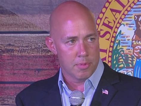 brian mast takes congressional district  seat wptvcom