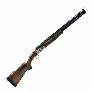 Fusil Pour Enfant : ducatillon set de chasse pour enfant enfants ~ Premium-room.com Idées de Décoration