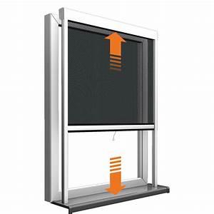 Alu Rollo Für Küchenschrank : obi alu rollo fenster system 100 cm x 160 cm wei kaufen bei obi ~ Bigdaddyawards.com Haus und Dekorationen