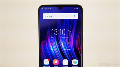 Vivo Top vivo v11 pro review well done basics with half baked