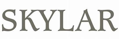 Skylar Meaning Doctor