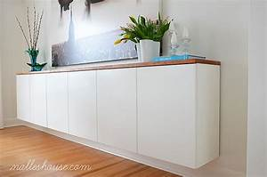 Ikea Sideboard Küche : amazing ikea hacks that will make your home look more ~ Lizthompson.info Haus und Dekorationen