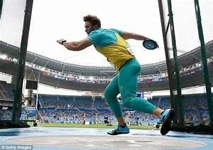 Australia's Benn Harradine posts Rio Olympics condom haul ...