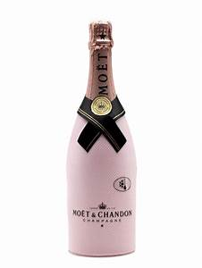 Moet Champagner Rose : champagne of the moment moet chandon rose imperial the whisky exchange whisky blog ~ Eleganceandgraceweddings.com Haus und Dekorationen