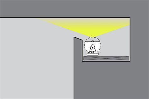 cove lighting definition democraciaejustica