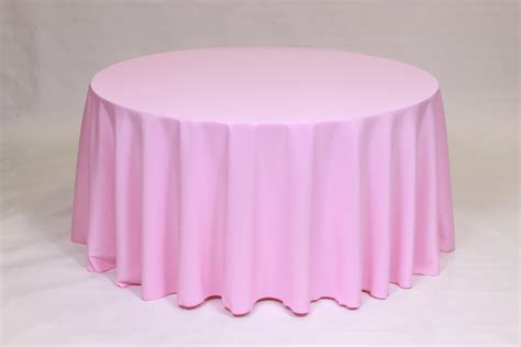 Table Linen  Memorable Moments