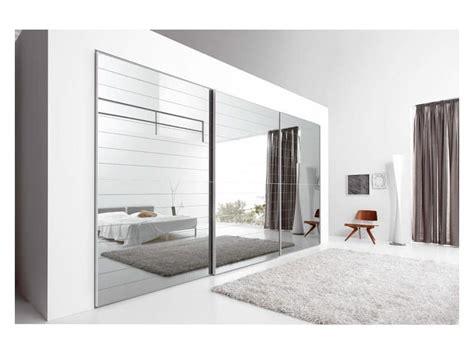 Schlafzimmerschränke Mit Schiebetüren Pictures To Pin On