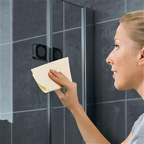 Duschkabine Sauber Machen by Gummidichtung Dusche Reinigen Eckventil Waschmaschine