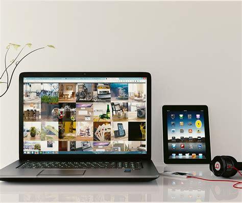 computer apple tablets und laptop auf rechnung bestellen