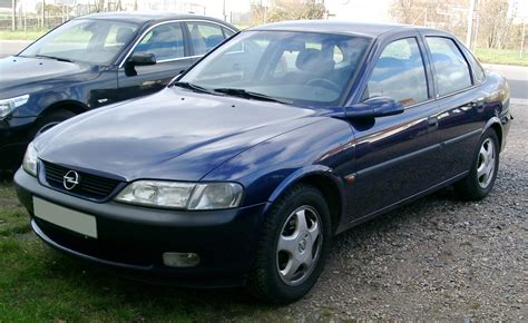 Opel X16XEL - Wikipedia