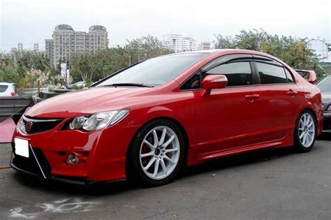 Какую машину до 7000 долларов можно купить в Одессе | Новости