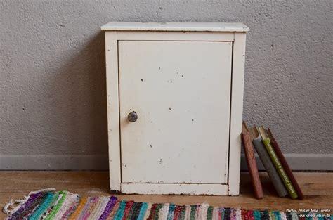 meuble de pharmacie trendy d co meuble salle de bain teck fly toulon meuble salle de